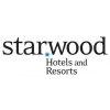 Starwood Hotels and Resorts