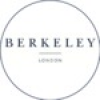 The Berkeley