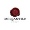 The Mercantile Group