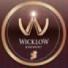 Wicklow Brewing Company