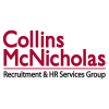 Collins McNicholas Recruitment & HR ServicesGroup