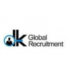 DK Global Recruitment LTD