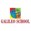 GALILEO SCHOOL