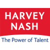Harvey Nash Group