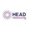 Head Resourcing Ltd