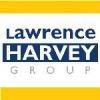 Lawrence Harvey Enterprise