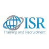 ISR Recruitment Ltd