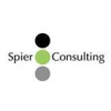 Spier Consulting Ltd