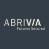 Abrivia Recruitment Specialists