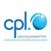 CPL Language Jobs