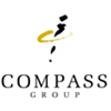Compass Group Limited