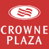Crowne Plaza Northwood Dublin