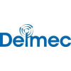 Delmec Engineering Limited
