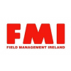 Field Management Ireland
