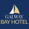 Galway Bay Hotel