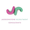Jacksonstone Recruitment
