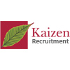 Kaizen Recruitment Solutions LTD