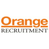 Orange Recruitment Ltd.
