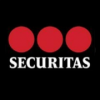 Securitas Security Services Ireland Ltd