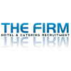The Firm Hotel & Catering Recruitment