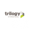 Trilogy Recruitment