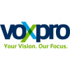 VoxPro Communications