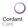 Cordant Technical and Engineering