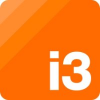 I3 Resourcing Limited