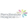 Hospice Care For Burnley and Pendle