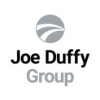 Department: Joe Duffy Group