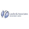 Lawlor Associates Recruitment Ltd