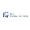 Bologna Health Jobs