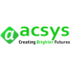 Acsys Recruitment