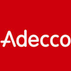 Adecco UK & Ireland