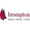 Brompton Recruitment