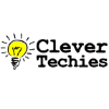 CLEVER TECHIES LIMITED