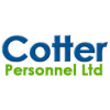 Cotter Personnel