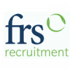 FRS Recruitment Society LTD