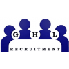 GHL Recruitment Ltd