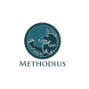 Methodius