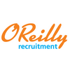 O Reilly Recruitment