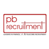 PBRecruitment Ltd