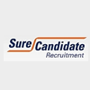 SureCandidate Ltd