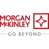 Morgan Mckinley Global