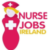 Nurse Jobs Ireland