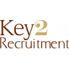 KEY2 RECRUITMENT