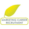 MARKETING CAREER RECRUITMENT
