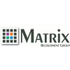 MATRIX RECRUITMENT