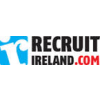 R.T.LANE - RECRUITING TALENT