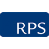 RPS GROUP LTD